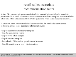 interview questions and answers free download pdf and ppt file retail sales associate recommendation how to write a resume for a sales associate position
