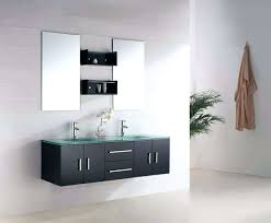 italian bathroom vanity small with sink base hanging full size of vanities