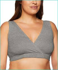 Motherhood Nursing Bra Size Chart 21 Best Maternity And Nursing Bras