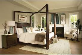 Bedroom: Discount Canopy Beds | Queen Canopy Bed | Cheap Canopy Bed