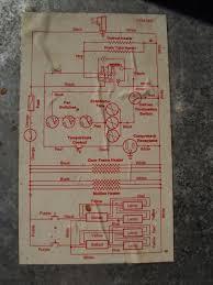 true refrigeration reachin door switch wiring at refrigeration wiring diagram