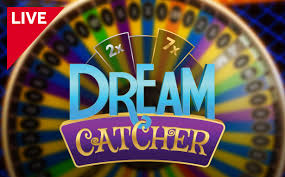 Dream Catcher Rules Dream Catcher Genting Casino 90