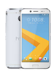 Shop <b>HTC 10</b> evo Single <b>SIM</b> Silver 3GB RAM 32GB 4G LTE online ...