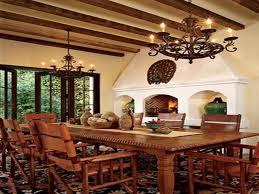 Spanish Home Decor Ideas