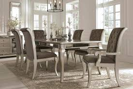 dining room table for 10 dining room table furniture dining settings large round dining table dining