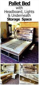 montana oak underbed storage boxes hat bedroom