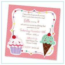 a birthday invitation making birthday invitations online free oyle kalakaari co