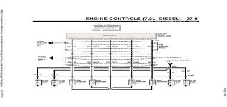 powerstroke glow plug relay wiring diagram  1997 7 3 glow plug relay wiring diagram 1997 auto wiring diagram on 7 3 powerstroke glow