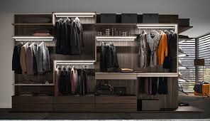 systems for baskets wardrobe fabric containers ideas auburn bathroom door wheels storage solutions target diy