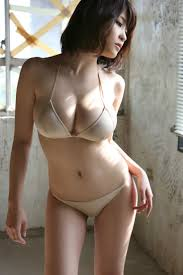 54 best images about rara anzai on Pinterest Posts Exotic.