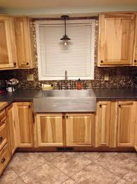 Old Kitchen Remodeling Napa Farmhouse Remodel Clyde Construction Inc Custom Home Cubtab