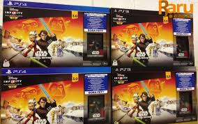 infinity 3 0 ps4. new games: civilization beyond earth: rising tide pc, uncharted: nathan drake collection ps4 \u0026 disney infinity 3.0 star wars starter pack + boba fett ps3/ 3 0 ps4 k