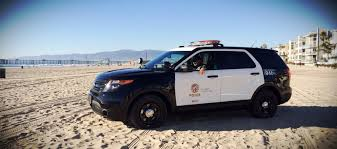 best and worst looking cruisers protectandserve want to add to the discussion