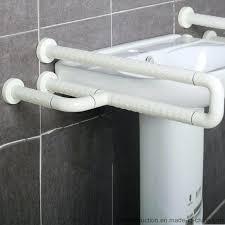 wonderful shower bar placement shower grab bars placement bathtub handrail bathroom safety handles shower bar shower