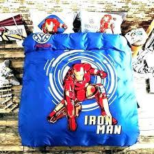 full size superhero bedding superhero bed sheets avengers full size bedding set superhero bedding sets marvel