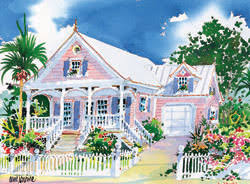 key west style house plans. Key West Style House Plans Internetunblock Us