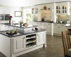 Attractive ... Innovative Solid Wood Kitchen Cabinets With Solid Wood Kitchen Cabinets  Houzz ... Nice Ideas