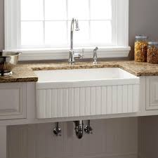 Kitchen Sink  Kohler Farmhouse Sink Stainless Steel Farmhouse Stainless Steel Farmhouse Kitchen Sinks