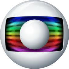 Globo 02