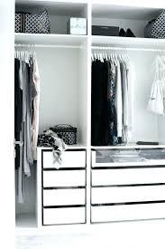 Ikea Wardrobe Cabinet Wardrobe Wardrobe Closets Bathroom Wardrobe