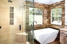 bathroom remodeling store. Brilliant Bathroom Bathroom Remodeling Rockwall Tx Design Interior  Store 7 Images Traditional Inside Bathroom Remodeling Store U
