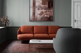 10 best minimal sofa designs for the
