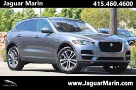 2018 jaguar suv price. modren jaguar 2018 jaguar fpace with jaguar suv price