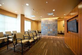 office reception areas. Patrick Flanigan Waiting Room Wall Washer W Cove Lighting A Office Reception Areareception Medical Area Design Pinterest Areas L