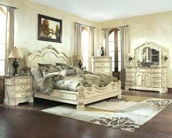 white rustic bedroom furniture. Interesting White Rustic White Furniture Bedroom Bedrooms  Inspirational Customize  And White Rustic Bedroom Furniture