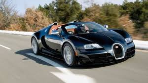 Unofficial guesstimates put the car's top speed at well over 280mph, above the current restricted 261mph of the production car, but getting tires to stay together at such a high speed is a. Bugatti Cars Reviews Pricing And Specs
