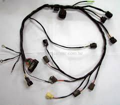 automotive wire harness manufacturer other electrical automotive wire harness 1