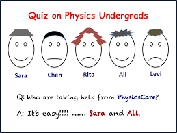 physics tutors solutions to the physics problems physicscare your online physics tutors