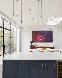 Roast Design Chandeliers Hand Blown Glass Chandelier Uk Desire Gemma