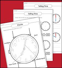 Super Teacher Worksheets ~ Review - Amundsen House of Chaos