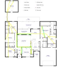 house wiring diagram software wiring diagram chocaraze house wiring diagrams pdf wiringplan to home wiring diagram software wiring diagram for house wiring diagram software