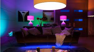 Обзор системы умного освещения <b>Philips</b> Hue: атмосфера на ...