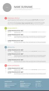 19 Best Graphic Designs Images On Pinterest Cv Template Graphic