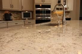 granite countertop kalamazoo mi southwest michigan granite