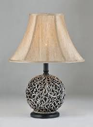 metal table lamps contemporary sensational design 4 lighting fixtures home depot metal table lamps contemporary