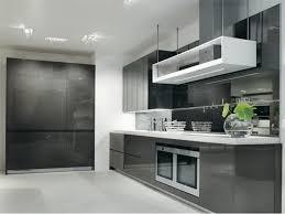 Small Picture Modern Kitchen Design Ideas Kitchen Design