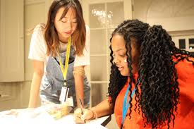 vanderbilt summer academy vsa is a residential program for students going into grades 7 12 sessions are divided by grade rising 7 8th graders stay for