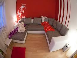 Cute Design Small Apartment Living Room Decorating Ideas Country Living  Room Ideas ...