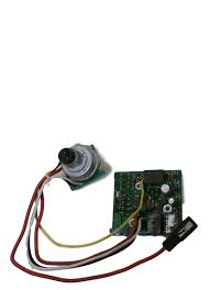 john deere ignition switch gx gx lx lx x am item title john deere