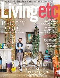 Small Picture The 25 best Living etc magazine ideas on Pinterest Living etc