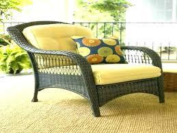 la z boy patio furniture for la z boy outdoor furniture y lazy boy outdoor furniture
