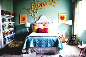 Small Bedroom Decorating On A Budget Cheap Small Sofas For Bedrooms Couchcovers Cheap Couch Covers