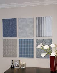 fabric covered canvas i can t wait to get the fabric in and do these for tinsley and jackson s rooms  on fabric covered canvas wall art with fabulous diy fabric covered canvas wall decor pinterest fabric