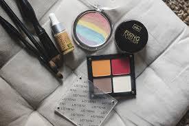 cosmetics brush makeup brushes cosmetic brush