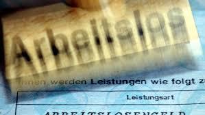 Katastrophe Jobverlust Burnout Nach Kündigung Spiegel Online