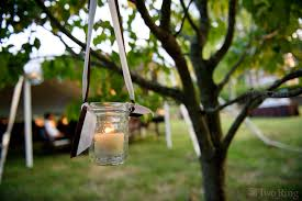 diy lighting wedding. Interesting Lighting To Diy Lighting Wedding